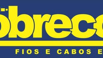 Link permanente para: Visita à fabrica COBRECOM