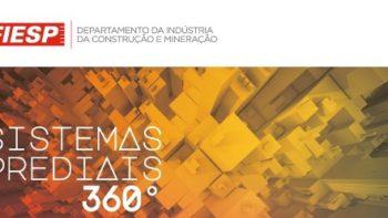 Link permanente para: II Workshop Sistemas Prediais 360° – PROJETOS
