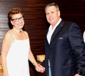Amilcar Barros e ML