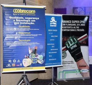 Banners parceiros oficiais